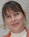 Sabine Feickert