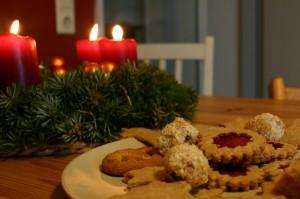 weihnachten,besinnlichkeit,ruhe,kleine auszeit
